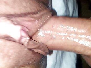 Porn Tube